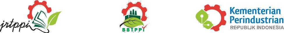 Jurnal Riset Teknologi Pencegahan Pencemaran Industri
